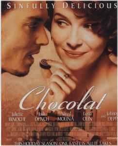 Chocolat-3-chocolat-27779056-810-1000