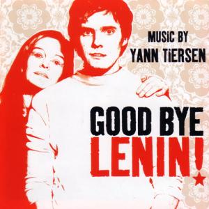 Good+Bye+Lenin+Yann+Tiersen+2003+Good+Bye+Len